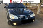 2010 Geely CK   автобазар