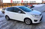 Ford C-max  2013, 329700 грн.