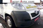 Peugeot Boxer  2012, 253000 грн.