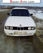 1977 BMW 3 Series   автобазар