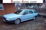 1987 Renault 21   автобазар