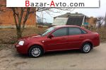 2007 Chevrolet Lacetti qx  автобазар