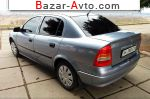 2008 Opel Astra ***Classic ***  автобазар