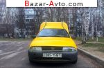 Ford Courier  1996, 67900 грн.