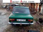 1979 ВАЗ 2101