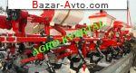 автобазар украины - Продажа    Сеялка УПС-8 (заводская)+ сигнализация Нива12 Сеял