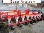 автобазар украины - Продажа 2017 г.в.  Трактор МТЗ Безупречное качество УПС-8 сеялка Днепр