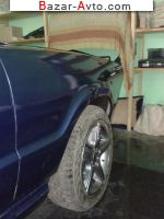 1979 Ford Taunus