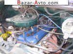 2001 Газ 2705