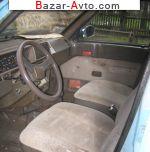 1986 Fiat