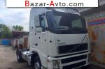 2004 Volvo FH 12  автобазар