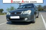 2012 Geely CK   автобазар