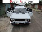 автобазар украины - Продажа 1978 г.в.  ВАЗ 2103