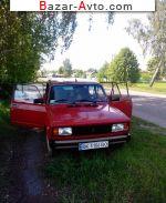 автобазар украины - Продажа 1992 г.в.  ВАЗ 2104
