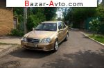 автобазар украины - Продажа 2012 г.в.  Geely CK 2