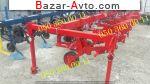 Трактор МТЗ Культиватор крн 5,6 усиленный