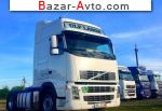 Volvo FH 13 440 2007, 625000 грн.