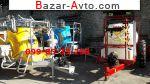 автобазар украины - Продажа 2017 г.в.  Трактор МТЗ Максус 2000/2500 Опрыскиватель