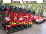 автобазар украины - Продажа 2017 г.в.  Трактор МТЗ Паллада 2400 (01 )нет аналогов