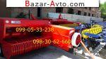 2017 Трактор МТЗ Пресс-подборщик Sipma Z224/1 б