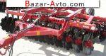 автобазар украины - Продажа 2017 г.в.    PALLADA 3200 (Паллада 3200), б