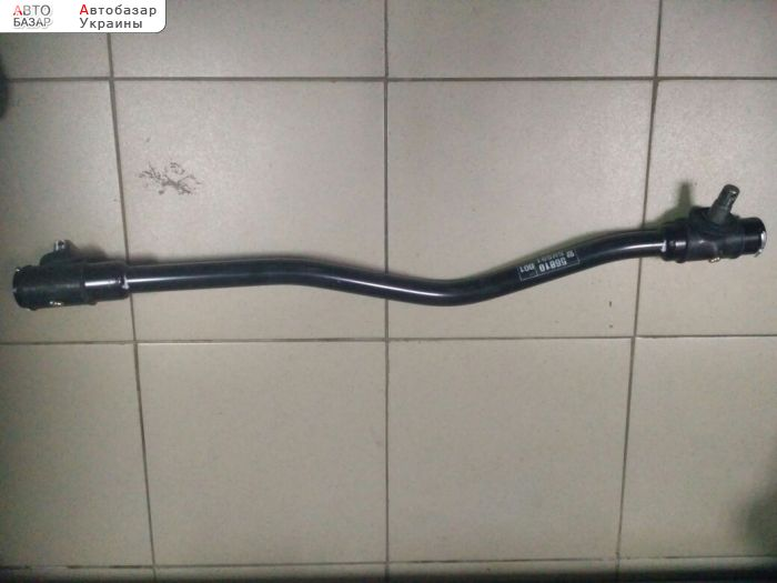 автобазар украины - Продажа  Hyundai HD65 Тяга рулевая продольная
