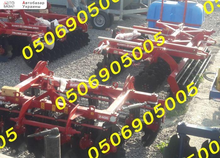 автобазар украины - Продажа     Pallada 3200 и 3200-01