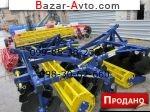 2017 Трактор МТЗ Правила продажи товаров АГД бо