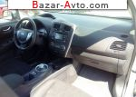 автобазар украины - Продажа 2014 г.в.  Nissan  LEAF S