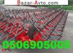 автобазар украины - Продажа    Гидравлическая сцепка БГ-19