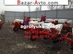 2017 Трактор МТЗ Супн 8, Супн 6 сеялка в продаж