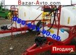автобазар украины - Продажа    Европейское качество ОП/ОПШ-20
