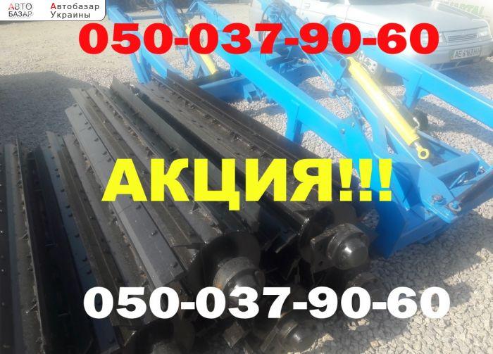 автобазар украины - Продажа    СКИДКА! % на катки-измельчител