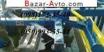 автобазар украины - Продажа 2017 г.в.  Трактор МТЗ Дисковая борона АГД 2.5Н, Агро