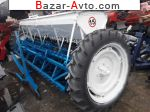 2015 Трактор МТЗ Продажа СЕЯЛКИ СЗ 3.6 б/у расп