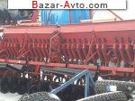 2015 Трактор МТЗ СЗ, купить СЗ-3.6 б/у Сеялка С