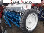 2017 Трактор МТЗ быстро и легко купить СЗ 3.6 Б