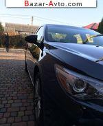 автобазар украины - Продажа 2017 г.в.  Toyota Camry SE