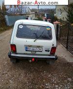 автобазар украины - Продажа 1998 г.в.  ВАЗ