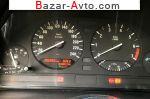автобазар украины - Продажа 1991 г.в.  BMW 5 Series