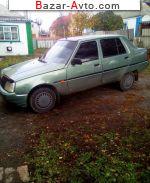 автобазар украины - Продажа 2008 г.в.  ЗАЗ 1103 Славута