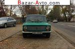 автобазар украины - Продажа 1976 г.в.  ВАЗ 2101
