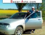автобазар украины - Продажа 2004 г.в.  ВАЗ 2110