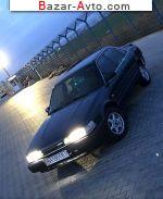 автобазар украины - Продажа 1992 г.в.  Mazda 626