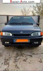 автобазар украины - Продажа 2010 г.в.  ВАЗ 2115