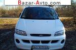 автобазар украины - Продажа 2000 г.в.  Hyundai H 200 Long