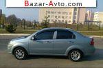 автобазар украины - Продажа 2014 г.в.  ЗАЗ