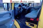 автобазар украины - Продажа 2005 г.в.  Mercedes Sprinter