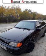 автобазар украины - Продажа 2011 г.в.  ВАЗ 2114