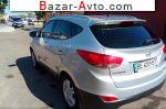 автобазар украины - Продажа 2011 г.в.  Hyundai FFB